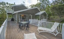 Eagleview Bullima Spa Lodge